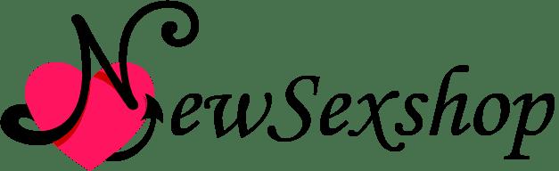 Newsexshop в Москве