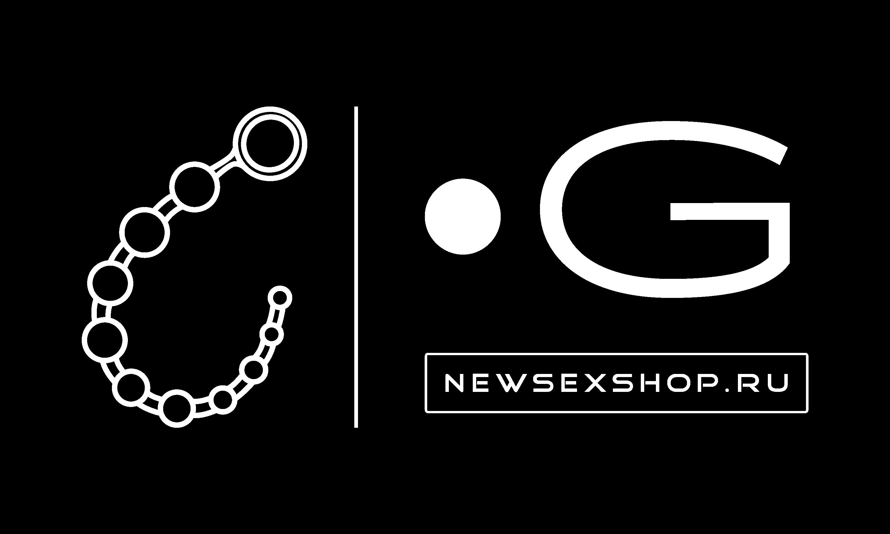 Newsexshop